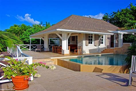 st barts villa ckt property for sale in barthelemy