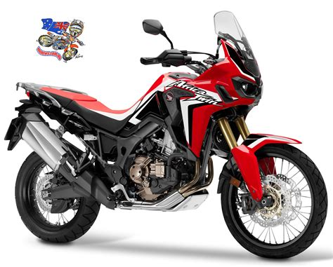 honda africa twin real world long term owners review mcnewscomau
