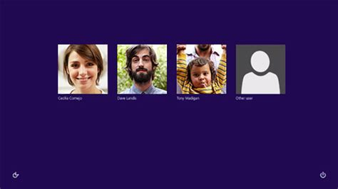 Microsoft Windows 8 1 64 Bit Eng Intl 1pk Dsp Oei Em Dvd microsoft windows 8 1 32 bit eng intl 1pk dsp oei em dvd