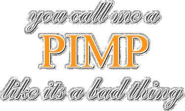 Happy Birthday Pimp Quotes Pimps Images Graphics Comments And Pictures Myspace