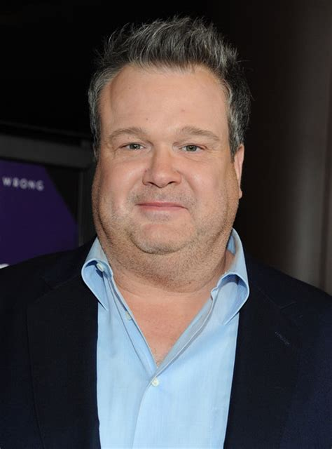 Eric Stonestreet | eric stonestreet pictures the loft screening in la