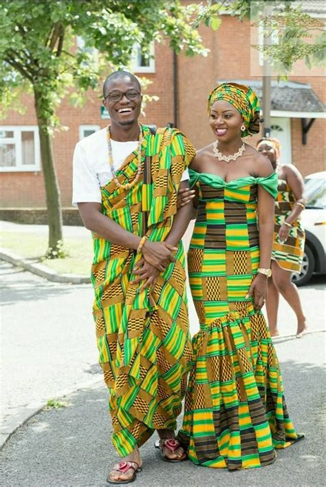 ghana african traditional outfit 950 best images about kente on pinterest african fashion