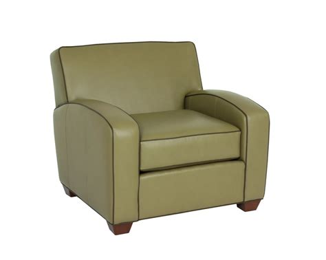 norwalk sofa and chair 1000 images about chairs on pinterest upholstery