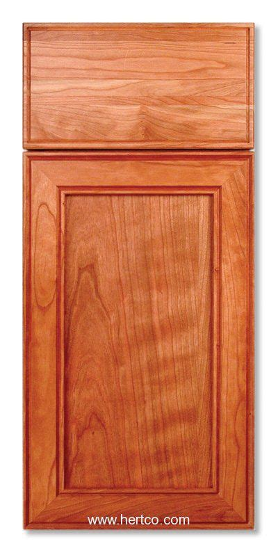 West Ta Door by 17 Best Images About Cabinets On Cherries Hardware And Modern Cabinets