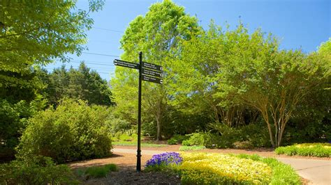 Huntsville Botanical Garden Huntsville Botanical Garden In Huntsville Alabama Expedia