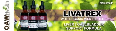 Liver Detox Spasms by Health Benefits Of Chanca Piedra