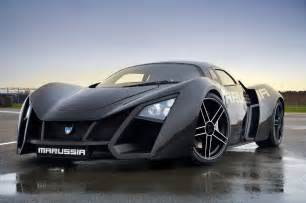 Affordable exotic sports cars the most exotic sports cars in the world