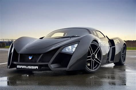 exotic cars exotic cars images marussia b2 hd wallpaper and background