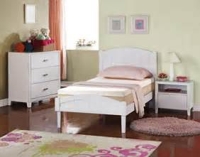 Toddler Bedroom Furniture Toddler Bedroom Furniture Home Interior Design Ideas