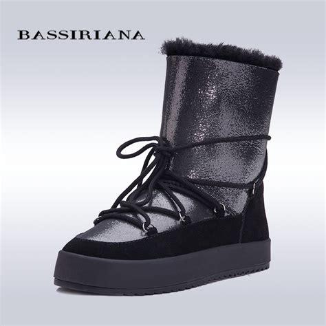 cheap snow boots for cheap snow boots yu boots
