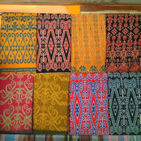 Satuan Kain Batik 9 kain batik sarawak kain batik sarawak skirt songket end 2 15 2015 9 15 am modest stylish
