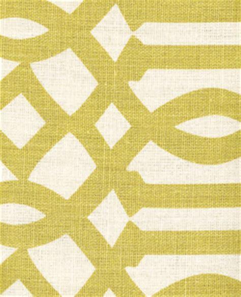 yellow trellis fabric yellow trellis fabric