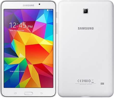 Samsung Tab 4 8 0 Malaysia samsung galaxy tab 4 7 0 price in malaysia specs technave