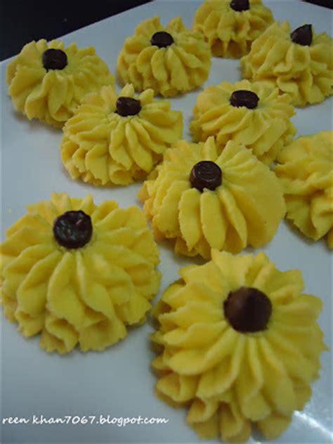 Berapa Oven Butterfly resepiku kek dan biskut