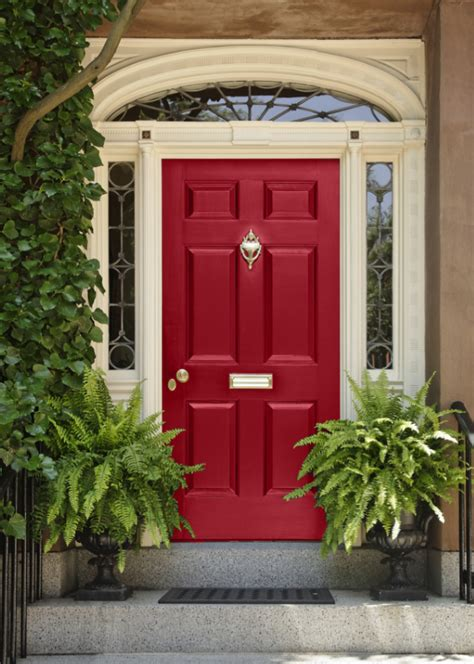 front door colors for house ten best front door colours for your house killam the true colour expert