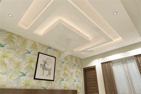 top  latest  modern false ceiling designs