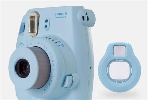 Kamera Lazada jual kamera instan terbaik termurah lazada co id