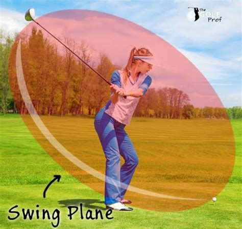 the golf swing explained 2549 best golf images on pinterest