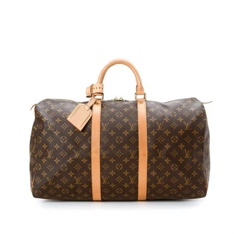 Ultra Exclusive Bags From Louis Vuitton by Authentic Louis Vuitton Jewelry Lxrandco Pre Owned