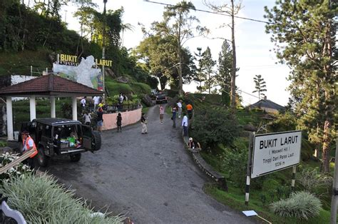 Maxwell Hill Jeep New Taiping Talk Forum Bukit Larut Powered By Photopost