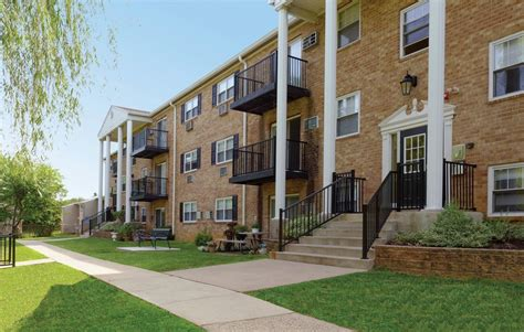 1 bedroom apartments in york pa hill brook place apartments rentals bensalem pa