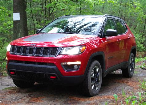 2018 jeep compass trailhawk price 2017 2018 jeep compass for sale in your area cargurus