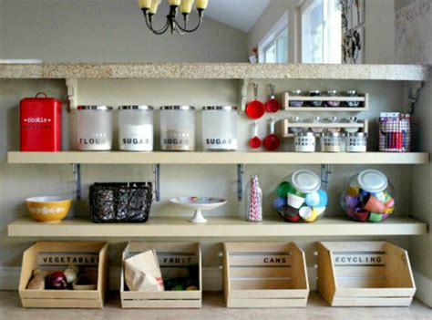 outfit your kitchen for the new year kitchen essentials inside new years resolution the guide to cleaning and organizing