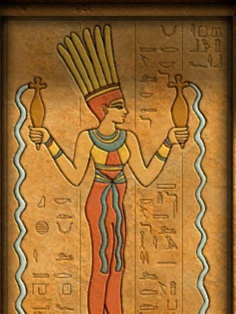 imagenes arte egipcio pin de andreia diosi en egiptos pinterest arte antiguo