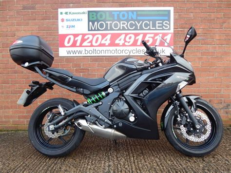 Motorcycle Dealers Bolton by Bolton Motor Cycles Impremedia Net