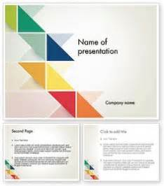 powerpoint index template this is a free math powerpoint presentation template for
