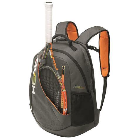 Radical Rebel Backpack radical rebel backpack tennis bag sportitude
