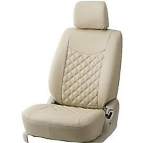 ford seat covers india ford seat cover prices shopclues india
