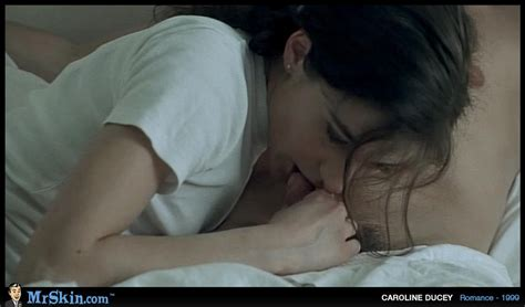 10 Movies With Totally Unsimulated Sex Scenes