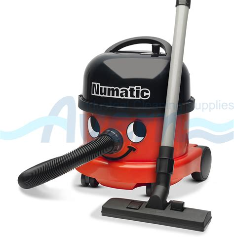 Vacuum Cleaner Numatic numatic nrv200 11 commercial henry hoover vacuum cleaner