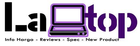 Harga Laptop Merk Hp Protectsmart harga spesifikasi notebook hp bulan tahun 2015