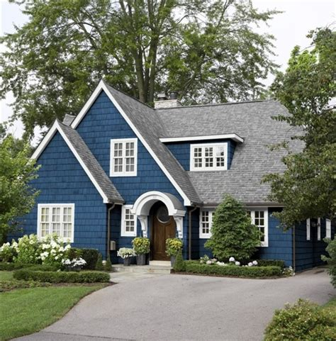 blue gray house color mende design best navy blue paint colors 8 of my favs