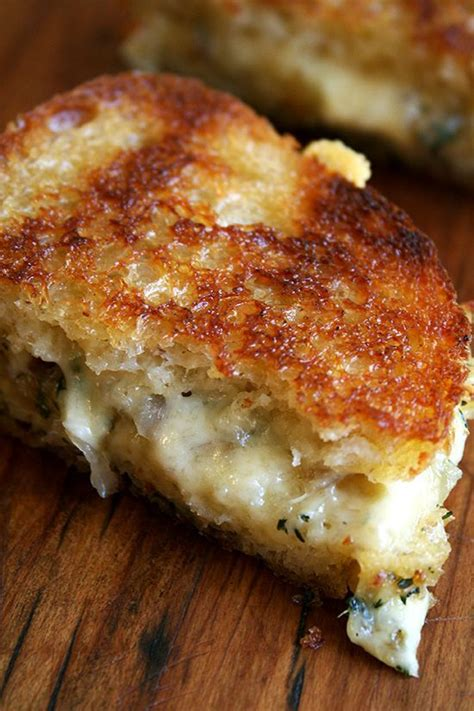 Cottage Cheese Sandwich Fillings by 274 Best Images About Lunch Dinner On Chicken