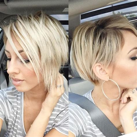 best short haircuts in boston 62 best short hair styles images on pinterest