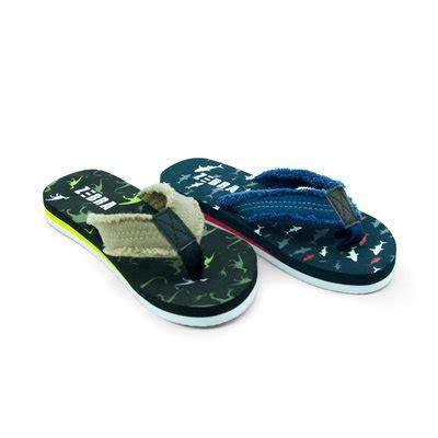 house shoes boys boys slippers met hakbandje maat 23 t m 30 bellybloz baby artikelen