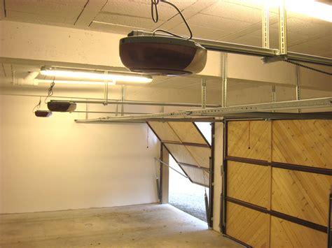 motorisations pour portes de garage axone spadone