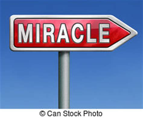 Where Can I The Miracle For Free Miracle Illustrations And Clipart 9 343 Miracle Royalty Free Illustrations And Drawings