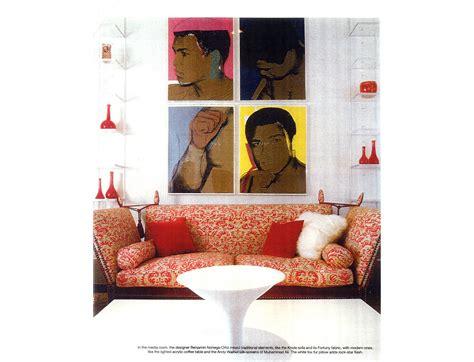 Ny Times Home Design by New York Times Home Design Elizabeth Fiore Advisory