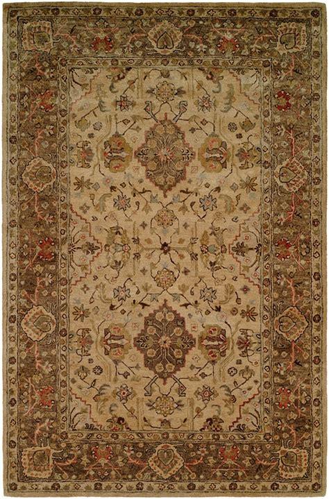 empire rugs kalaty empire rugs kalaty area rugs payless rugs