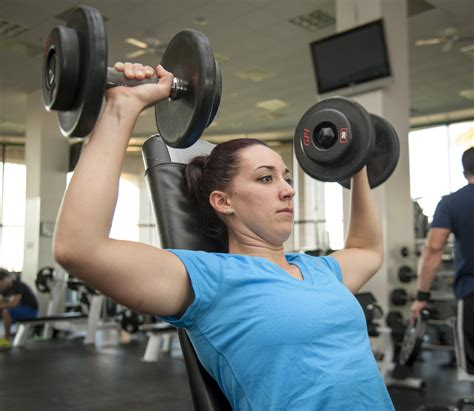 how much should a woman bench press free stock photo of woman should pressing on the bench