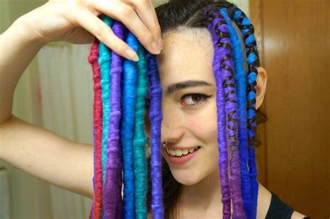 where to buy for dreads how i install de dreads