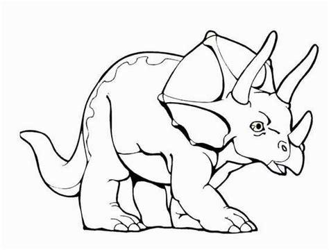 color a dinosaur extinct animals 36 printable dinosaur coloring pages