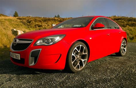 opel insignia 2015 opc opel insignia opc review test drives atthelights com