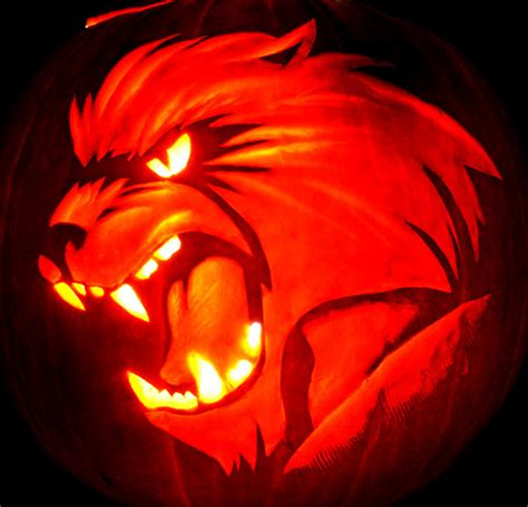 cool pumpkin templates 60 best cool creative scary pumpkin carving