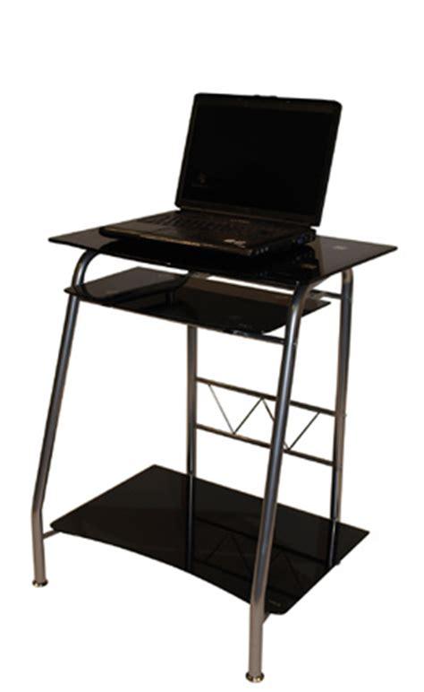 compact computer desk furniture247