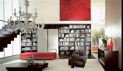 home decor stores chicago haute decor the haute 5 home decor stores in chicago